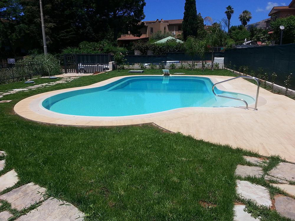 Sm piscine 02 sm piscine for Piscine 02 peronne
